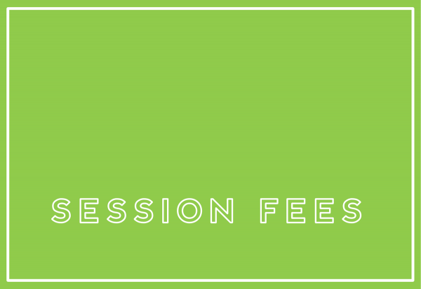 session-fees.png